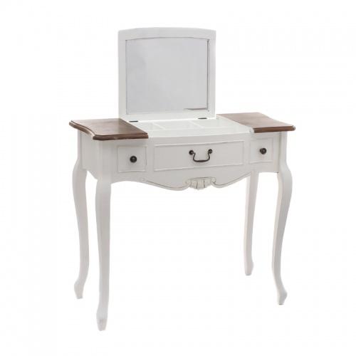 ZI08-0014 Туалетный столик