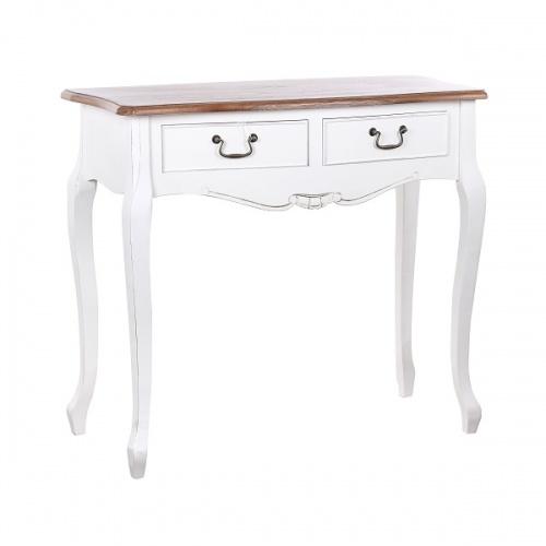 ZI08-0015 Туалетный столик