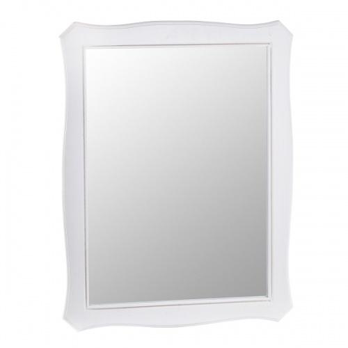ZI08-0017 Зеркало