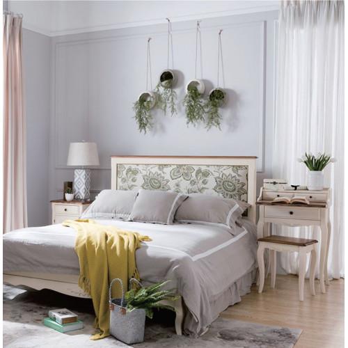 GW12 Кровать