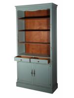 ST9330AB Книжный шкаф