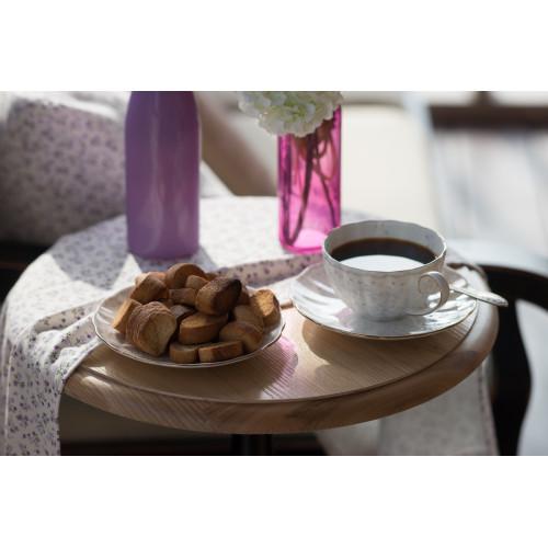 ST9105N Кофейный столик