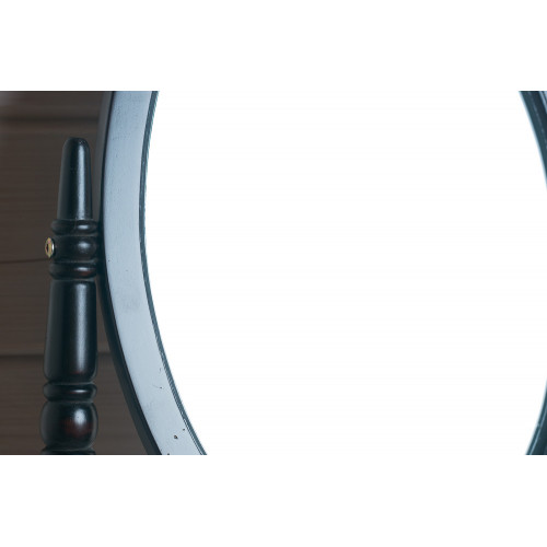 ST9121N Туалетный столик с настольным зеркалом и ящичком