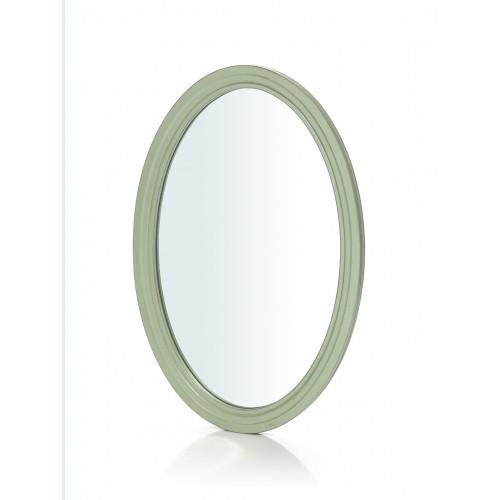 ST9133G Зеркало