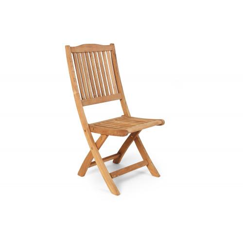 Filippa стул