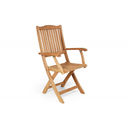 Filippa кресло