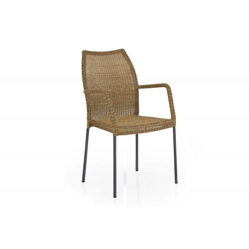 Angelica кресло