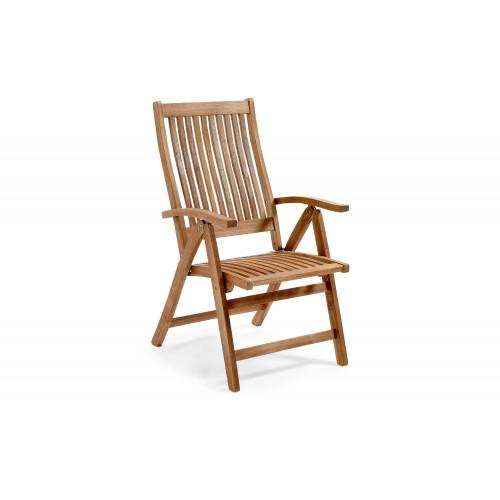 Everton кресло