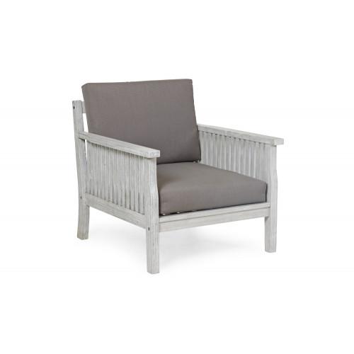 Arizona кресло