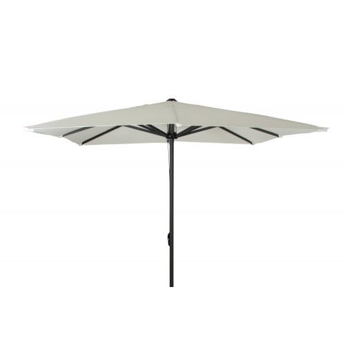 Anzio зонт