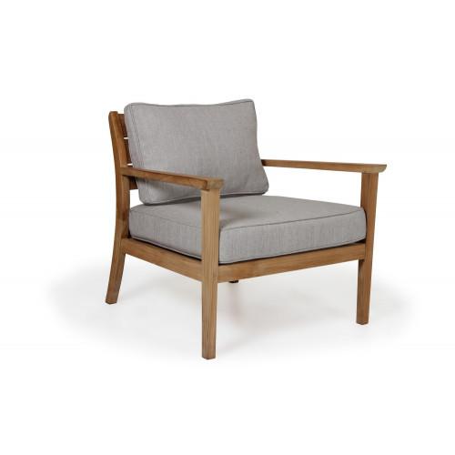 Chios кресло