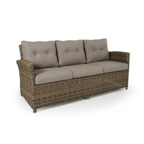 Soho диван