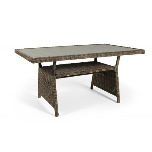 Soho стол обеденный