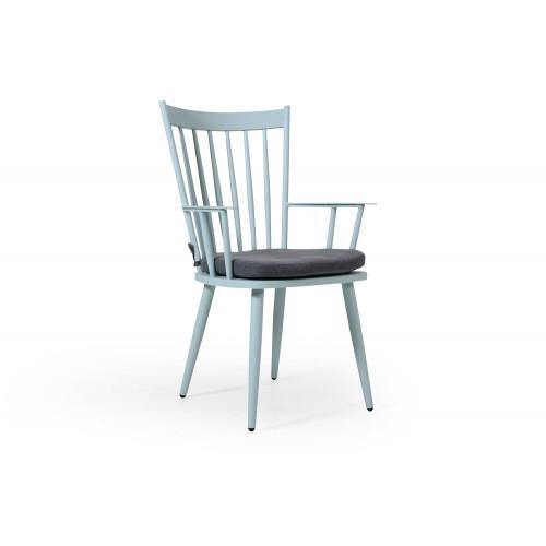 Alvena кресло