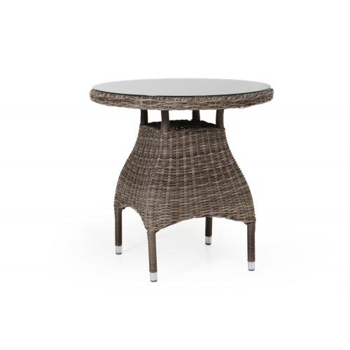 Ninja столик для кофе