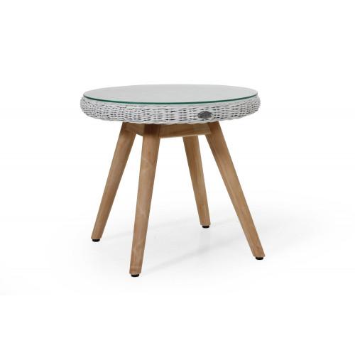 Bellaire столик для кофе