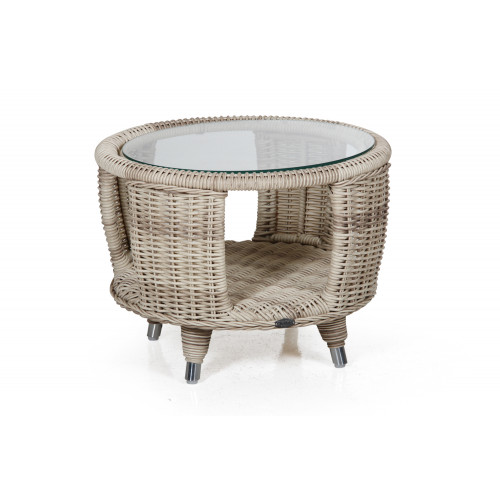 Evita Кофейный столик