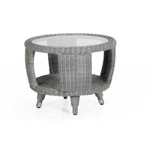 Evita Кофейный стол