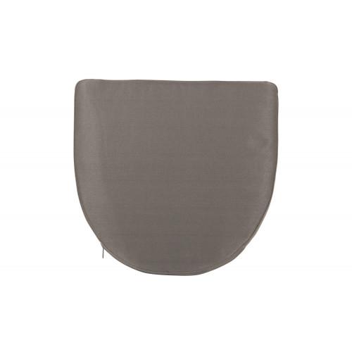 Magda подушка для кресла