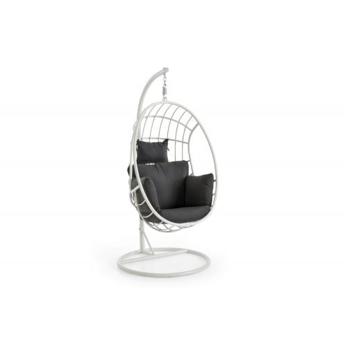 Palo подвесное кресло