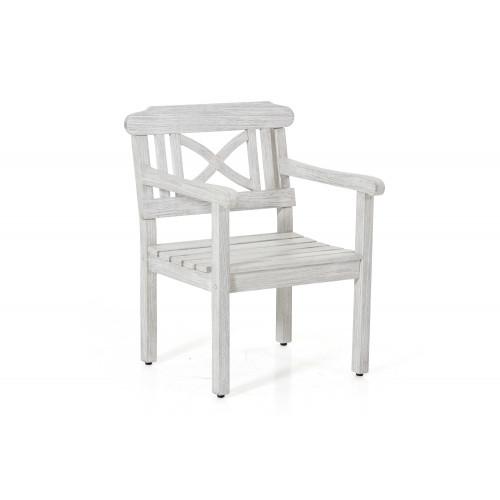 Dakota кресло