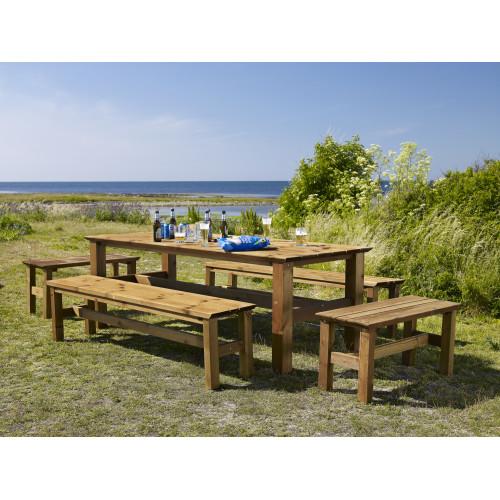 Birka стол обеденный