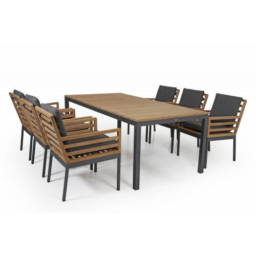 Zalongo обеденный стол