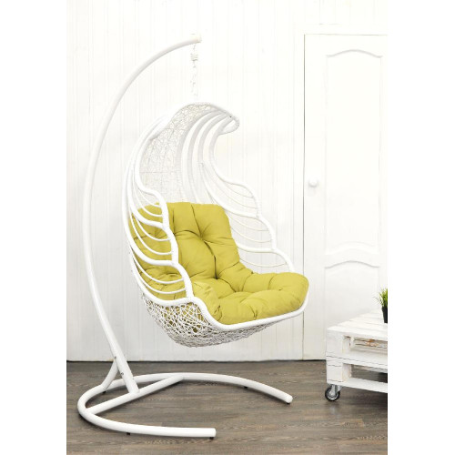 Кресло подвесное SHELL