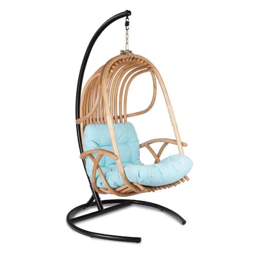 Кресло подвесное SWING