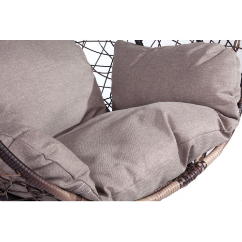 Подвесное кресло Z-03 (A)