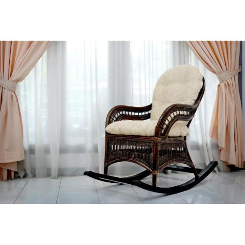 Кресло-качалка KIWI