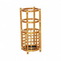 Мебель для прихожей из ротанга