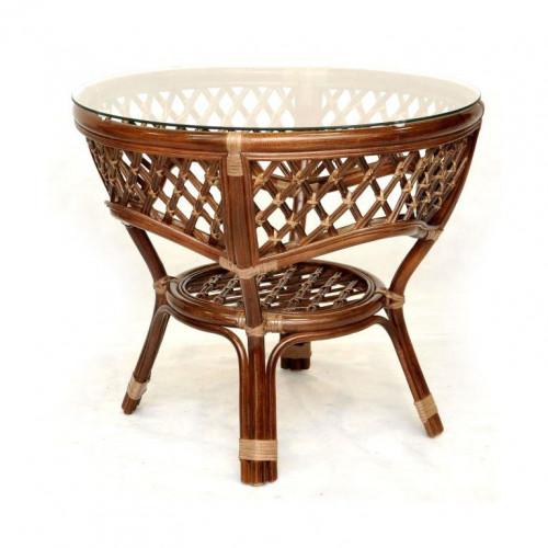 Столик для кофе MELANG, 1305А Б