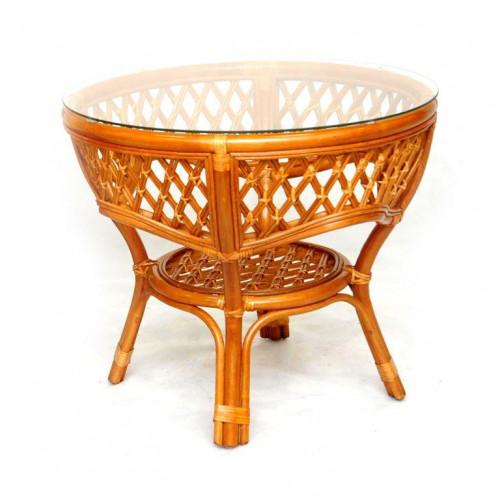 Столик для кофе MELANG, 1305А К