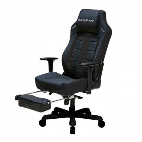 Компьютерное кресло DXRacer OH/CT120/N/FT