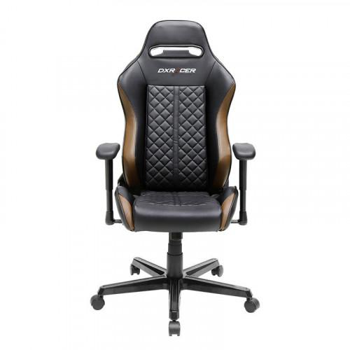 Компьютерное кресло DXRacer OH/DH73/NC