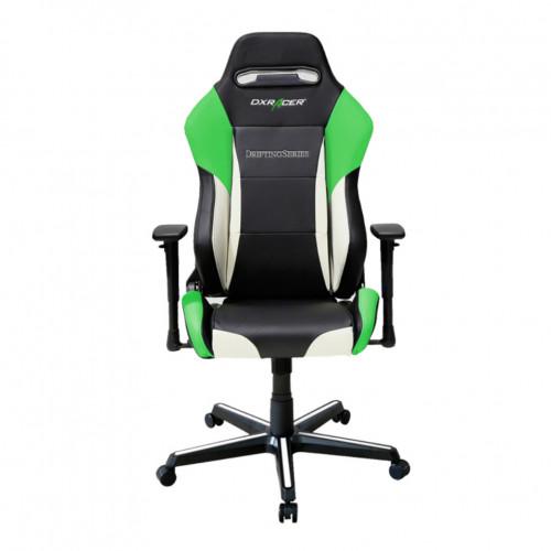 Компьютерное кресло DXRacer OH/DM61/NWE