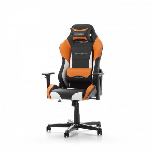 Компьютерное кресло DXRacer OH/DM61/NWO