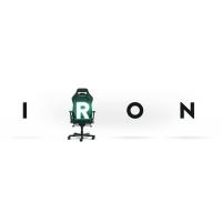 DXRacer - серия Iron