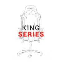 DXRacer - серия King