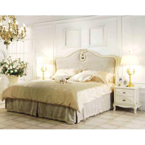 R101-K Кровать коллекции Dolce rosa