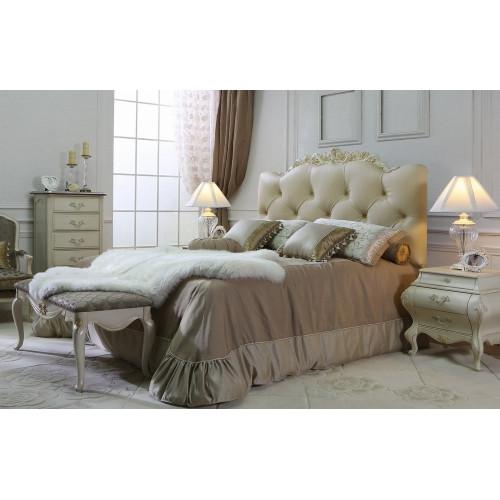 R105-K Кровать коллекции Dolce rosa