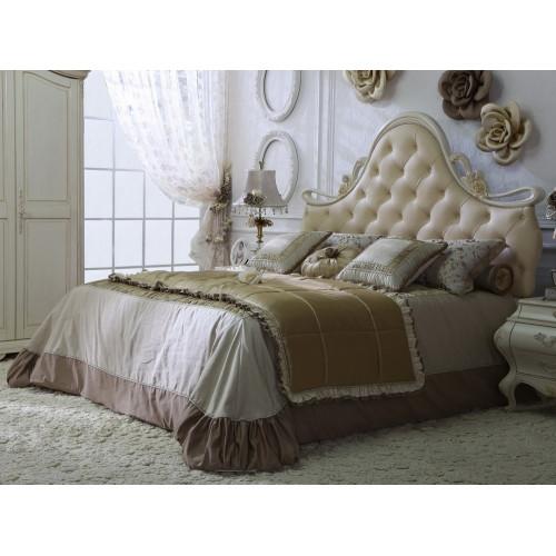 R113-K Кровать коллекции Dolce rosa