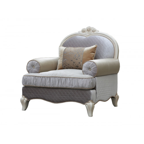 R201-1А Кресло коллекции Dolce rosa