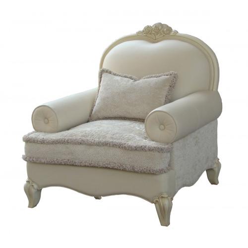 R201-1 Кресло коллекции Dolce rosa