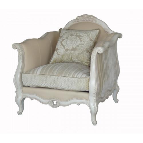R206-1 Кресло коллекции Dolce rosa