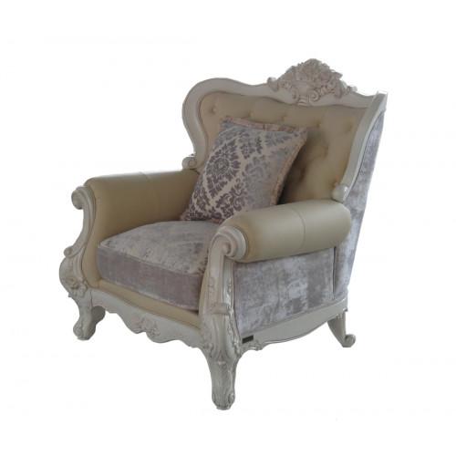R213-1 Кресло коллекции Dolce rosa