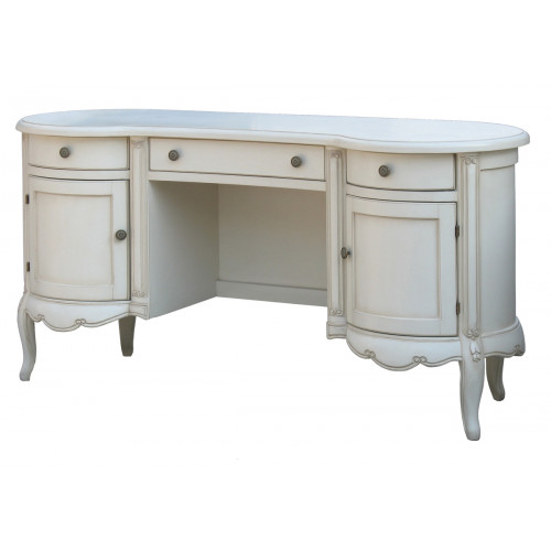 R523 Туалетный столик Dolce rosa