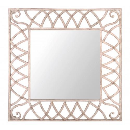 AM62 Зеркало Esschert Design