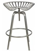 IH022 Барный стул Esschert Design